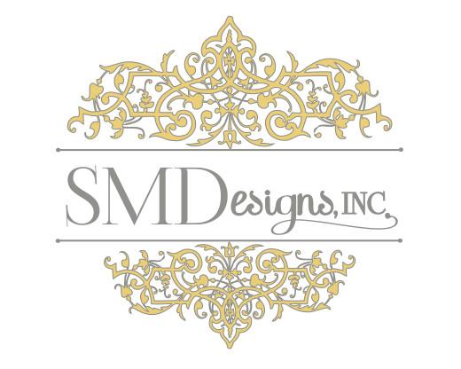 SMDesigns, Inc.